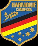 Harmonie-club-canberra-logo-small.png