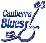 cbs blue logo master.jpg