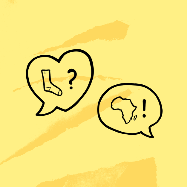 icons-conversation-starter.png