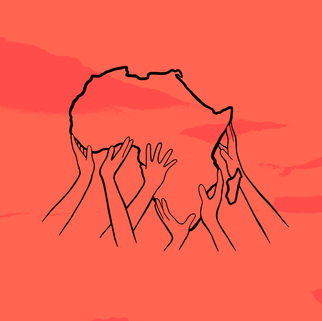 africa-unity.png