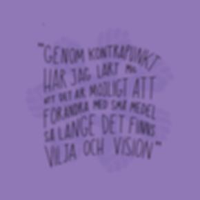 Vilja-och-vision.png