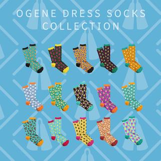 dress-socks-mockups-kickstarter.png
