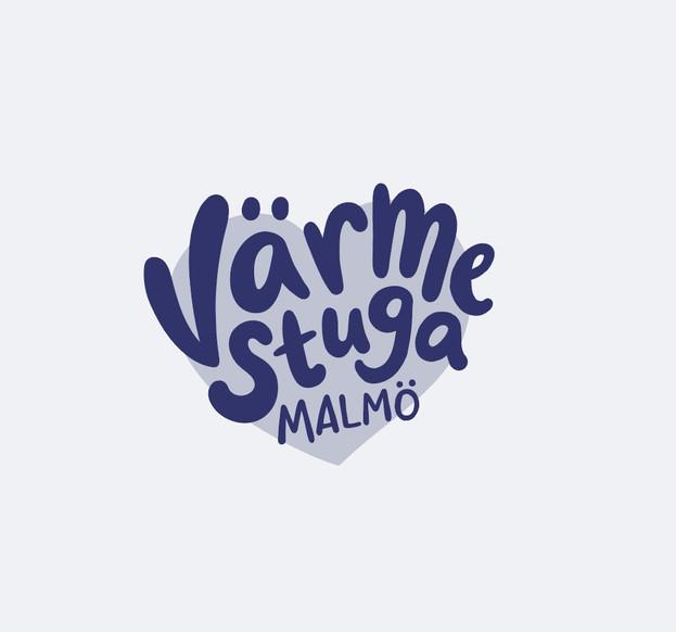 Värmestuga Malmö