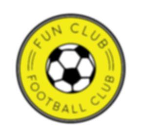 Fun-club-football-club-logo.jpg