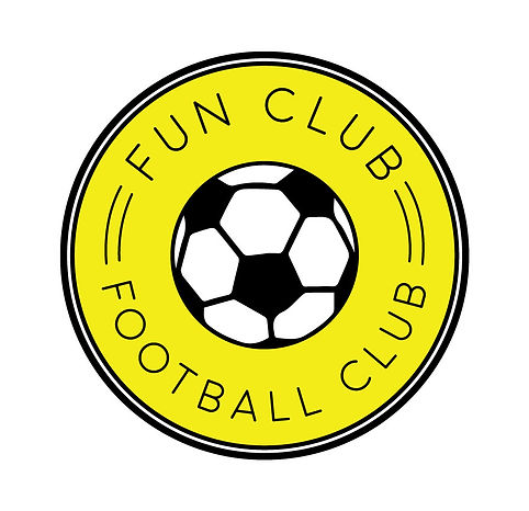 Fun-club-football-club-logo.jpg