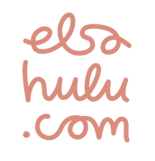elsa-logo.png