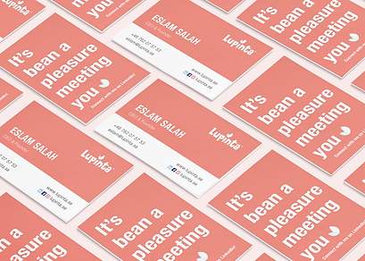 Business-Cards-Perspective-Mockup.png