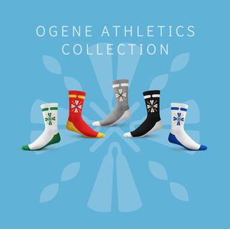 Athletics-mockups-kickstarter.png