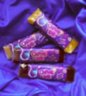 Space-warp-sweets-bars.jpg