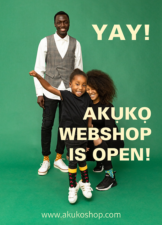 akuko-webshoplaunch.png