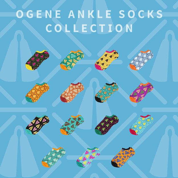 ankle-mockups-kickstarter.png