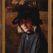 Kirsten, age 9.jpg