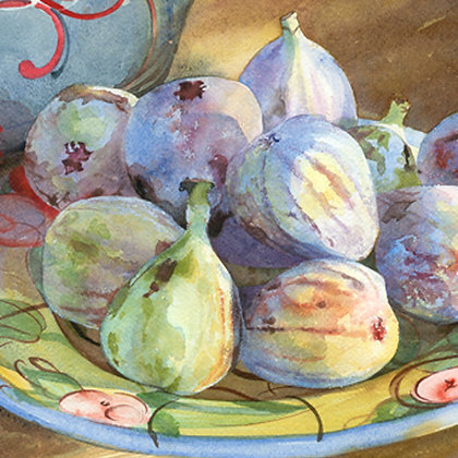 French figs