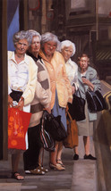 Busstopqueue Thursday morning.jpg