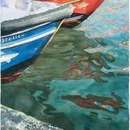 Venetian fishing boats.jpg