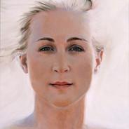 Saskia portrait.jpg