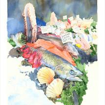 The Shetland Salmon jpeg.jpg