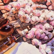 Garlic and Oil.jpg