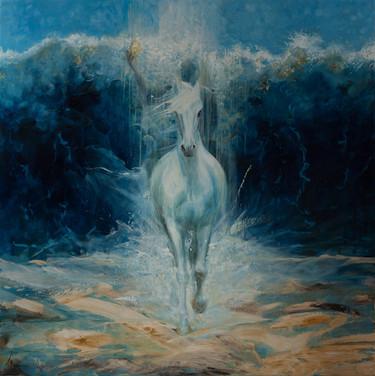 the white horse.jpg
