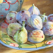 French Figs.jpg