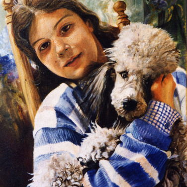 girl with poodle.jpg