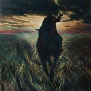 the black horse.jpg