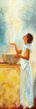 The angel with the golden censer.jpg
