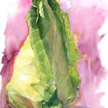 Lady Brassica.jpg