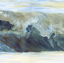 Long Wave.jpg