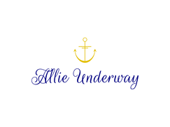 color_logo_transparent.png