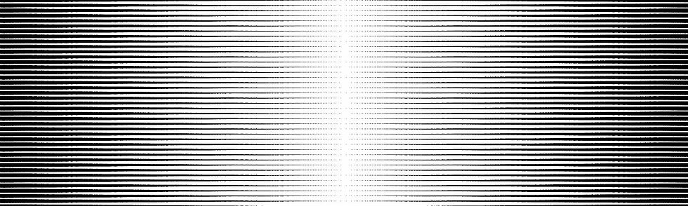 FOND degradé ligne 2000px copie.jpg