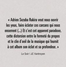 Le Soir2