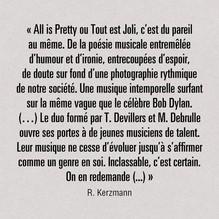 ©R. Kerzmann