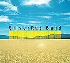 SRB_Cover-Digipack.jpg