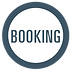 LIVE | BOOKING