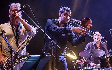 Trio Grande BJM2017 ©Massimo Municchi.jp