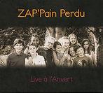 ZAP PP.jpg