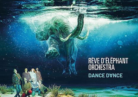 REO-DANCE_cover_NET-petit┬®RacasseStudio
