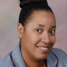 Karen Grant-Simmons