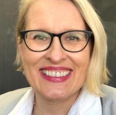 Irena Ashton
