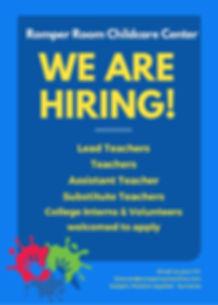 Job Flyer_2.jpg