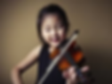 child playing violin.png