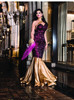 WOMENS DAY SPECIAL : TOP TIPS FOR BUYING YOUR PROM DRESS