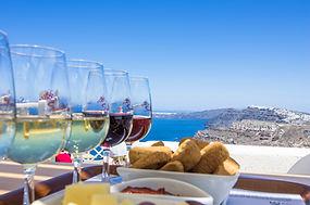 santo-wines-santorini.jpg