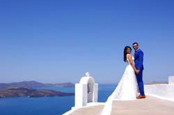 Santorini Photo Tours by Skyline