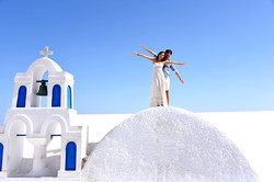 Santorini Photo Tours by Skyline