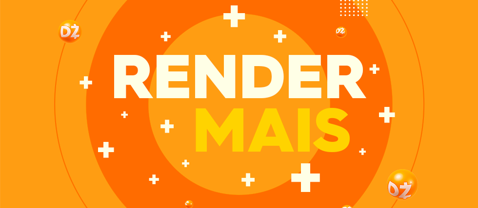RENDER_MAIS_BANNER_SITE.png