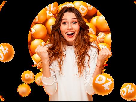 Dotz é eleita pelos consumidores como a empresa mais encantadora do segmento de fidelidade!