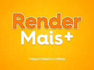 LOGO RENDER MAIS 2.0.png