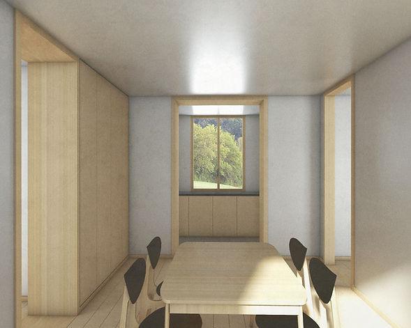 appartement4.jpg